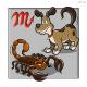Welcher Hund passt zu mir – Sternzeichen Skorpion