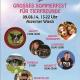 Sommerfest für Tierfreu(n)de