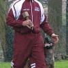 Hundetrainer Cesar Millan sorgt für Kontroversen