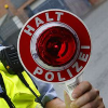 Polizist erschießt Hund bei Spaziergang