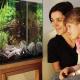"""Rundumservice für Aquarien – """"Fischsitter"""" übernehmen Wartung und Betreuung"""