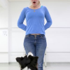 Hunde können menschlichen Blicken folgen