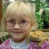 Echsen, Schlangen, Spinnen und Co: Tipps für Terraristik-Neulinge