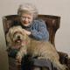Für die Ewigkeit: Wenn Hund und Halter sich ein Grab teilen