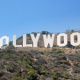 Hundeleben in Hollywood