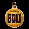 Ein Hund für alle Fälle: Bolt jetzt auf DVD