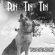 Hollywood Dog Report: Rin Tin Tin