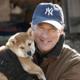 Hachiko – Richard Gere verfilmte die wahre Geschichte eines Hundes