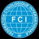FCI – Fédération Cynologique Internationale