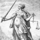 Schweizer Bundesgerichtsentscheid in Sachen Tierversuche: Beschwerden der Hochschulen abgewiesen
