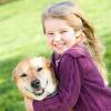 Tolle Preise beim Fan-Foto-Gewinnspiel von TierarztBLOG