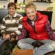 Der V.I.P. Hundeprofi – Promis und ihre Lieblinge in der Hundeschule
