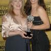Sandra Bullock hat ihren Vierbeiner wieder – und den Oscar?