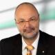 """Stellungnahme des Präsidenten der Österreichischen Tierärztekammer zum Thema: """"Kampfhunde"""" bzw. """"Private Schutzhundeausbildung"""""""