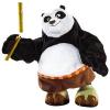 Kung Fu Bär – Es gibt ihn wirklich!