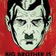 """Big Brother"" schmeißt Kandidat Robert wegen Verdachts der Tierquälerei raus"