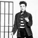 Elvis Presley Todestag: Der King of Rock´n Roll war auch ein großer Tierfreund