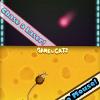 Alles für die Katz: iPad-Apps für Vierbeiner