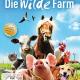 Die wilde Farm – tierisches Filmvergnügen für die ganze Familie
