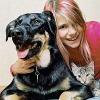 Welches Heimtier ist für unsere Familie am besten geeignet?