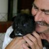 Wolfsforscher ist Österreichs Wissenschaftler des Jahres 2010