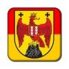 Köder- & Giftwarnungen BURGENLAND