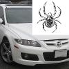 Spinnen im Tank! Rückrufaktion für 52 000 Fahrzeuge bei Mazda
