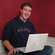 Facebook Chef Mark Zuckerberg: Ich esse nur noch selbst getötete Tiere