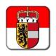 Köder- & Giftwarnungen SALZBURG