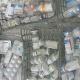 Illegal Tiermedikamente verabreicht: Erste strafrechtliche Verurteilung für Landwirt seit 2002