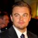 Leonardo DiCaprio unterstützt IFAW im Kampf gegen Elfenbeinhandel