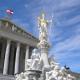 Österreichs Parlament gegen das Hundemassaker: Alle Parteien stimmen Protestantrag zu