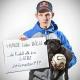 Skispringer Thomas Morgenstern: Hunde lieben Bälle – Der Fußball sollte diese Liebe zurückgeben!