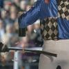 Verbot von Gerten bei Pferderennen gefordert