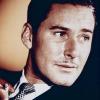 Errol Flynn: Hollywood-Legende & Hundefreund
