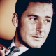Errol Flynn: Hollywood-Legende & Hundefreund
