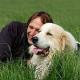 Hundehaftpflicht: Was ist zu beachten?