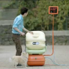 Terra Poo: Gratis-WLAN für Hundekotentsorgung