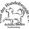 """Hundeverein """"Club der Hundefreunde e. V."""" unterstützt die Initiative Giftwarnkarte"""