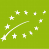 EU-Bio-Logo ab Juli verpflichtend