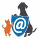 Praktische Smartphone-Apps für Tierhalter