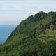 Urlaub mit Hund: Sehnsucht nach Italien – Sehnsucht nach dem Gardasee