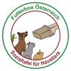 Futterbox Österreich – Sozialtafel für Haustiere