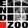 Winter in Zoos: Erheblicher Bewegungsmangel und Leiden für die Insassen