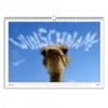 Tipps für Tierfreunde: Tierkalender
