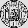 100 Jahre Tierärztliche Fakultät München