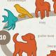Wie alt können Tiere werden?
