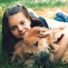 Tierische Veränderungen: So klappt der Berufsstart mit Bello