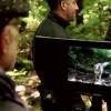 """Regisseur Gabriele Salvatores über den von Almo Nature produzierten Kurzfilm """"The Promise"""""""