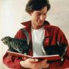 Japanische Studie: Süße Tierbilder erhöhen die Leistungsfähigkeit